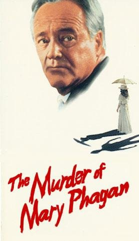 murder-of-mary-phagan-edited-version