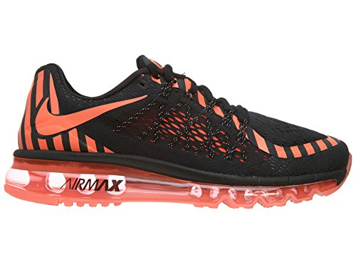 Air Grey Lava 2015 Hot Max Nr s Black Dark xrxpa8wSq