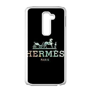 SVF Hermes Paris Phone case for LG G2