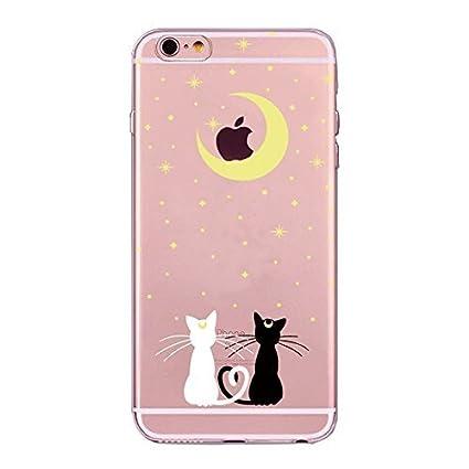 coque caterpillar iphone 8