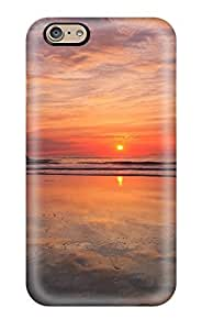 diy phone caseCute Appearance Cover/tpu OkxiNxt1897nNjMR Scenic Earth Nature Scenic Case For Iphone 6diy phone case
