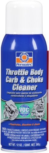 permatex-80279-motor-muscle-throttle-body-carb-and-choke-cleaner-12-oz-by-permatex