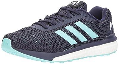 adidas Originals Vengeful w Running Shoe