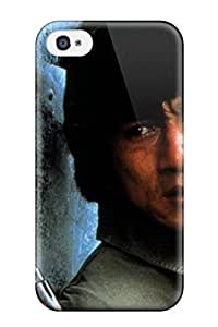 New Design On TMudxTP17187NVmNh Case Cover For Iphone 4/4s