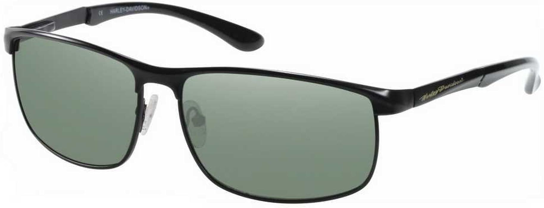 703a98206017c Harley-Davidson Men s Sunglasses