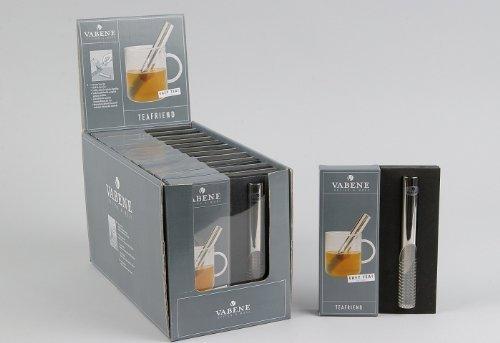 teafriend classic teestab Teestick für eine Tasse Tee