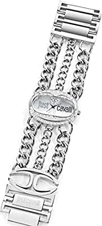 Damen armbanduhr Roberto Cavalli R7253184502