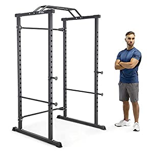 Circuit-Fitness-Walk-in-Power-Cage-with-Multi-Position-Grip-Bar-AMZ-600CG