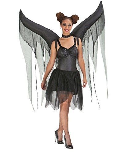 Morris Costumes Hours Of Operation - Morris Costumes Halloween Wings night fairy