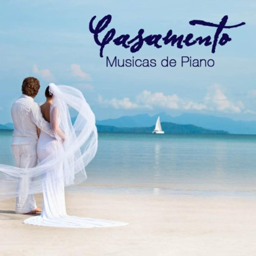 Amazon.com: Father Daughter Wedding Songs: Casamento By