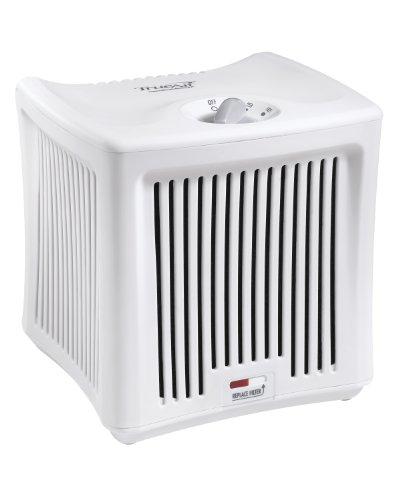 Hamilton Beach TrueAir Room Odor Eliminator with 3 Carbon Filters +...