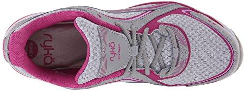 Ryka Sky Walk Fibra sintética Zapatos para Caminar