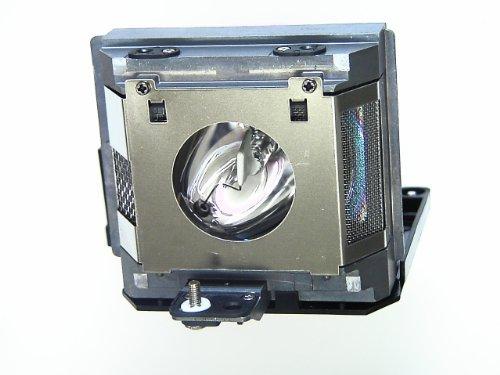 New SHARP Projector XV Z2000 DT 400