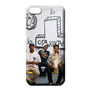 iphone 6 covers protection Style Hd phone skins Flexible Ofwgkta