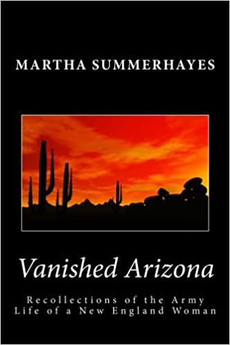 Image result for vanished arizona amazon