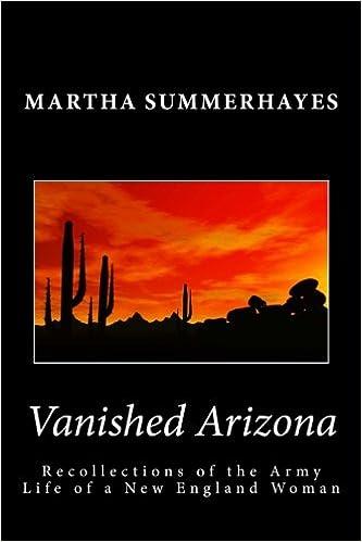Image result for vanished arizona amazon