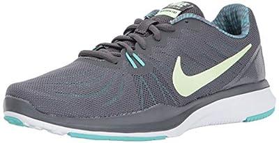 Nike Women's in-Season Trainer 7 Cross,
