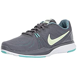 NIKE Women's in-Season Trainer 7 Cross