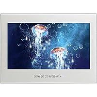 Soulaca 15.6 Magic Mirror TV with LCD Screen M156FN