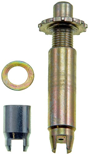 Dorman HW1566 Brake Adjusting Screw