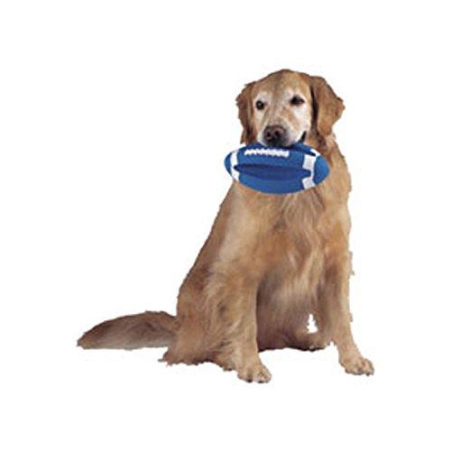 Fido Football Dog Toy