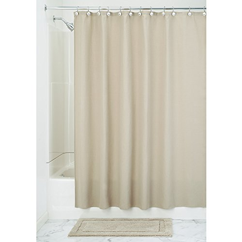 shower curtain 35 x 72 - 1