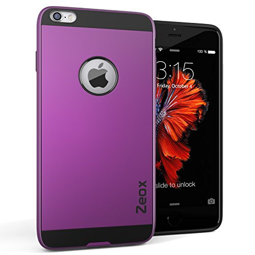 Brushed Protective Shockproof 4 7 Inch Absorptive product image