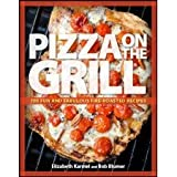 Harold Import 60557 Pizza on the Grill