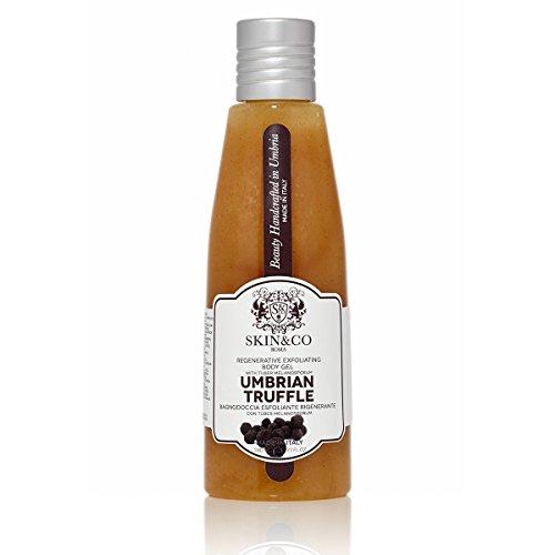 skin-co-womens-umbrian-truffle-exfoliating-gel-77-fl-oz