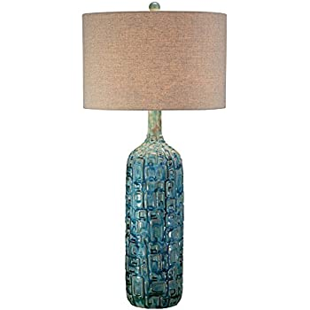 harvey guzzini lamps market century design lamp mid by table