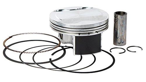 Vertex-Winderosa 23550A High Comp Forged Piston Kit