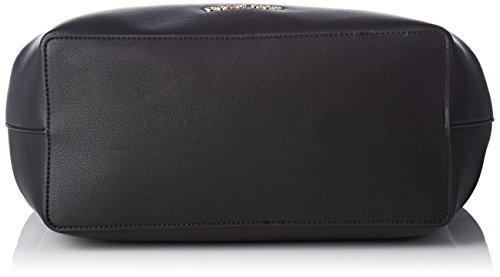 Black SAC K60K604314 FEMME Femme Calvin Klein Noir Zw4qYq7C