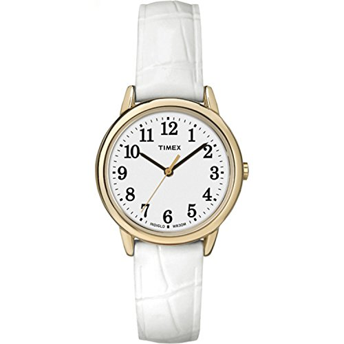 Timex Womens TW2P68900 Pattern Leather product image