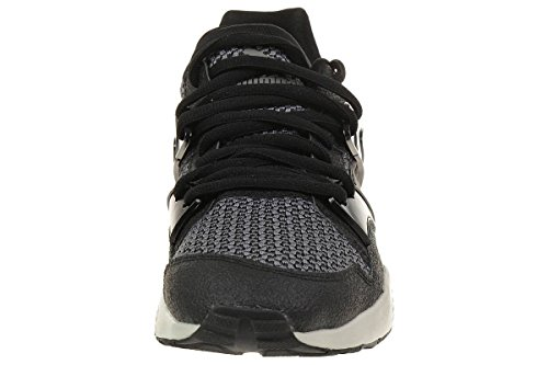 Puma Trinomic Blaze Knit Sneaker Men Trainers 359996 03 black
