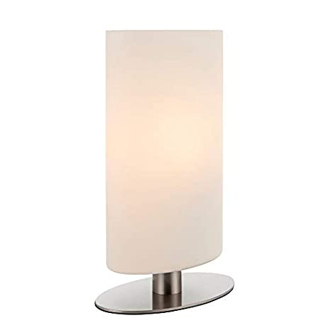 dimmable touch table lamps