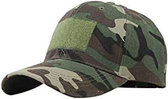 Tigivemen Simple Low-Key Baseball Cap Men's Solid Color Basic Models Wild Sun Hat