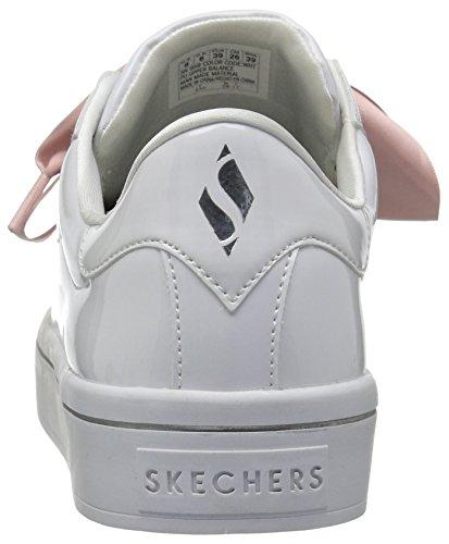 Skechers 959 Wht Wit