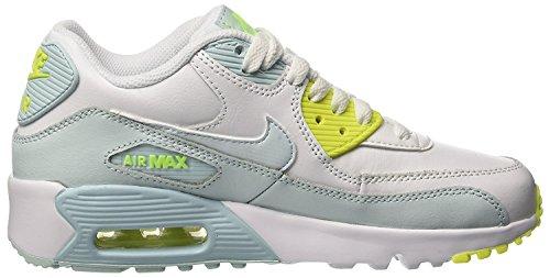 Veste Blanc Nike Vapor homme pour 6dTnqTwa7