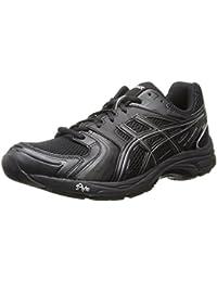 Men's GEL-Tech Walker Neo 4 Walking Shoe