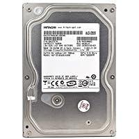 Hitachi Deskstar 7K1000.B 320GB SATA/300 7200RPM 8MB Hard Drive