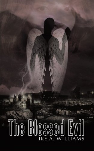Download The Blessed Evil pdf