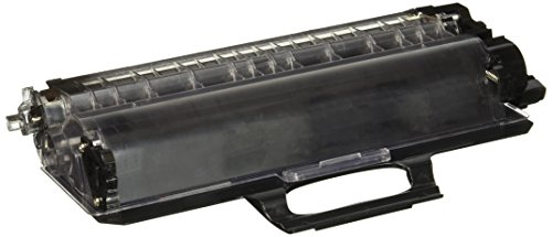 Linkyo LY-TN360 Compatible with Brother TN360 Black Toner...