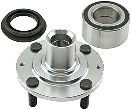 HDW1 Style 0.5 Width R Lip Code SKF 62480 LDS /& Small Bore Seal 7.25 Bore Diameter 6.25 Shaft Diameter Inch