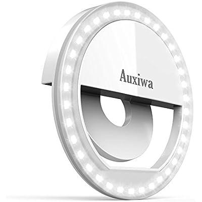 auxiwa-clip-on-selfie-ring-light-1