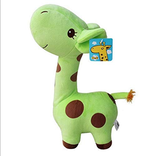 TRATRIES Stuffed Plush Y Doll Toys Animals Christmas Animals Stuffed Toys Hobbies Toys Girls Gifts Children New Must Haves Girl S Favourite Superhero Decorations 3 Movie Collection from TRATRIES