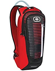 ogio 122006.501 Atlas 100 oz./3 Liter Hydration Pack - Stoke Pattern