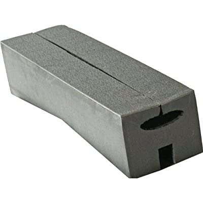 148912 EQUINOX Monster Kayak Foam Block