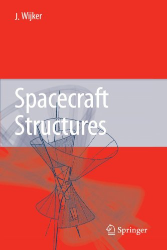 space structures - 1