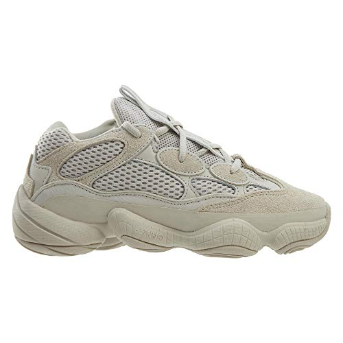 official photos 6da13 9f1c2 adidas Yeezy Desert Rat 500