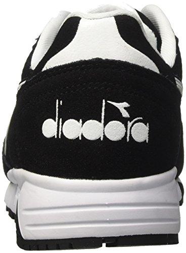 Sneaker Uomo Diadora N902 Nero S wYF6Z6q